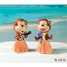 Image result for bobbleheads for car dashboards