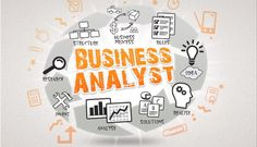 For Professionals KVCH brings you Industrial Course in Business Analytics training @ Noida. The Business Analytics training course will help them achieve their goal and to get placed in MNC and Big corporations. Business Analyst, Business Sales, Pen Down, Process Improvement, Scholarships For College, Data Analytics, Job Opening, Training Courses, Training Online