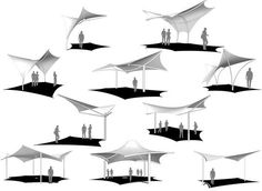 Surprising Cool Tips: Canopy Design Tropical canopy landscape backyard shade.Canopy Bed Ideas For Men hotel canopy black white.How To Make A Canopy Step By Step. Indoor Canopy, Backyard Canopy, Garden Canopy, Canopy Outdoor, Outdoor Pergola, Outdoor Privacy, Canopy Curtains, Fabric Canopy, Canopy Tent