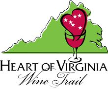 Annual Events - Heart of Virginia Wine Trail
