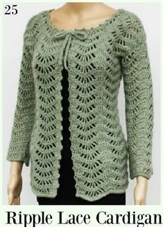 Knitting: 2017 mesh vests can be found in the 65 knitted vest models on . Knitting: 2017 mesh vests can be found in the 65 knitted vest models on my page ., für Damenweste Knitting: 2017 mesh vests can be found in the 65 knitted vest models on . Gilet Crochet, Crochet Coat, Crochet Jacket, Crochet Cardigan, Crochet Clothes, Knit Vest, Shrug Pattern, Baby Pullover, Lace Cardigan