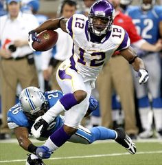 Percy Harvin: Welcome to the Man, Legion of Boom and a rainy city! Can't wait to see you in a Seahawks uniform! Nfl Football, Football Helmets, Football Injuries, Percy Harvin, Viking Baby, Tom Landry, Rainy City, Injury Report, Nfl