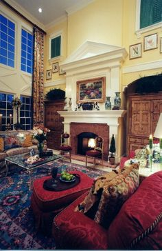 affordable living room furniture sets living room furnitures sets cheap living room furniture set #LivingRoom