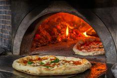 Le migliori pizzerie di Napoli. #ilovenapoli #napoli #pizza