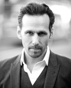 how to take black and white head shots - Google Search