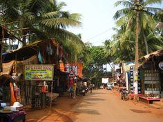 Arambol Beach Goa Photo Gallery Adventure Time, Adventure Travel, Travel Around The World, Around The Worlds, Goa India, India Trip, Goa Travel, Veni Vidi Vici, Destin Beach