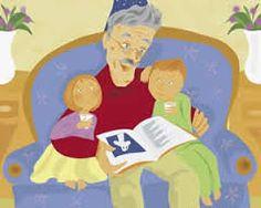 los abuelos - Buscar con Google