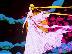 gif animated gif sailor moon sailor moon gif neo queen serenity neo-queen serenity sailor moon R