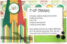 7-Up+Chicken.jpg 608×400 pixels