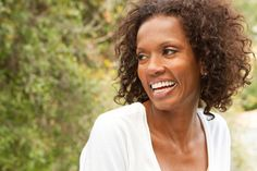 By Marcy Holmes, NP, Menopause ClinicianWomen to WomenThe perimenopausal years bring on hormonal fluctuations that may cause emotional outbursts and feelings of rage. Learn what you can do to achieve balance and get back to being your old self again.