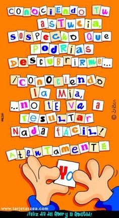 Otto© ZEA www.tarjetaszea.com