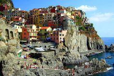 Porto Venere, La Spezia, ItalyCinque-Terre.jpg (900×600)