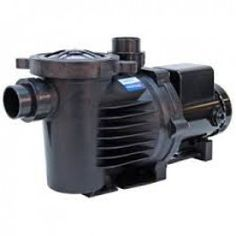 PerformancePro HP 5220 GPH Low RPM External Pond Pump with FREE Bonus Max Ponds Magnet Calendar >>> Want extra information? Click the photo. (This is an affiliate link). External Pond Pump, Pond Pumps, Magnetic Calendar, 316 Stainless Steel, Garden Pond, Large Baskets, The Unit, Water Pond, Water Gardens
