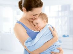 Ob Babywunsch, Schwangerschaft oder frisch gebackene Mami: wir unterstützen dich gerne. Mit einem Klick auf das Bild geht es zur Beratung.   Qu'il s'agisse de désir d'enfant, de grossesse ou du fait d'être une toute jeune maman: nous vous soutenons avec plaisir. En cliquant sur l'image, découvrez nos conseils en la matière.