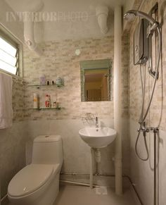 Bedok 3 Room Flat U2039 InteriorPhoto   Professional Photography For Interior  Designs