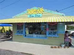 Image Detail for - Sea Star Cafe, Chincoteague Island - Restaurant Reviews - TripAdvisor Gitty Up, Star Cafe, Chincoteague Island, Seaside Towns, Island Life, Trip Planning, Trip Advisor, Have Fun, Restaurant