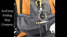 Kayak Camping, Camping List, Camping Checklist, Camping Survival, Camping And Hiking, Hiking Gear, Survival Prepping, Survival School, Survival Hacks