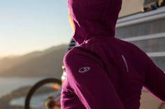 Icebreaker, votre meilleur allié des sports d'hiver sur le blog Anima Athletica