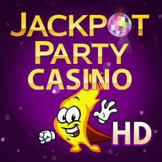 jackpot party casino online book of