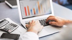 To See Results, Entrepreneurs Must Choose the Right Marketing Metrics