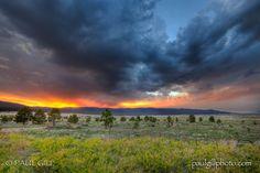 Angle Fire storm 2.jpg | by paulgillphoto