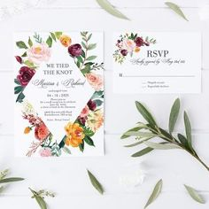 garden mounds – wedding invitation with geometric Elegant Wedding Invitations, Minimalist Wedding Invitations, Traditional Wedding Invitations, Personalised Wedding Invitations, Watercolor Wedding Invitations, Floral Invitation, Wedding Stationery, Wedding Programs, Invitation Suite