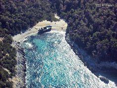 ΣΚΥΡΟΣ (SKYROS) Our Country, Greek Islands, Niagara Falls, Greece, Culture, In This Moment, Places, Countries, Landscapes