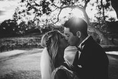 Upper Reach Winery Wedding / Krystle and Scott — Creative Perth Wedding Photographer / Weddings, Elopements, Pre Weddings Elopements, Perth, In This Moment, Weddings, Couple Photos, Creative, Couple Shots, Mariage, Wedding