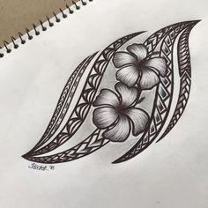 hawaii tattoo designs Hawaiiantattoos – Tattoo World Maori Tattoos, Maori Tattoo Frau, Polynesian Tribal Tattoos, Eagle Tattoos, Irezumi Tattoos, Samoan Tattoo, Wolf Tattoos, Cute Tattoos, Arm Tattoo