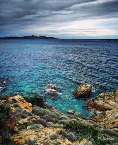 Foto in Sardegna: Costa Smeralda  Gennaio 2016 #sardegna #sardinia #landscape #naturelovers #webstagram #instasardinia #wonderful_places #beautiful #travel #bestoftheday #calagranu #instaplace #insta2k16 #instaworld #skyporn ##igers_sardegna #instamoment #travel #holiday #paradise #love #cute #italy #ig_great_pics #costasmeralda #portocervo - via http://ift.tt/1zN1qff