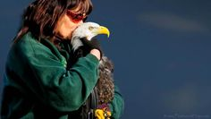 Eagle Rare Life Award Nominee http://video.wpt2.org/video/1530229134/