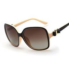 351456c61f5516 Oversized Sunglasses Sun Glasses For Women Shades Lunette De Soleil Homme  Marque Sun Glasses For Women 2018 Big Sunglasses Women.