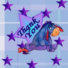 Thank You Animation Glitter - Bing Images