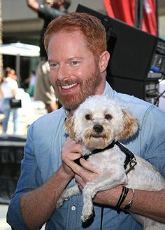 We just want to say happy Father's Day to all the dog dads out there. We want to honor the guys who take good care of the pups they love all year long. Every dog dad deserves to be treated like a celebrity for a day. #dogtime #fathersday #celebritydog #JesseTyler New Star Trek, Star Wars, Fathers Day Pictures, Dog Pictures, Celebrity Dogs, Celebrity Pictures, Star Trek Movies, English Mastiff, Puppies And Kitties