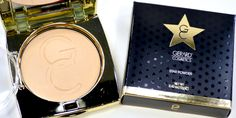 Gerard Cosmetics Star Powder in Sophia