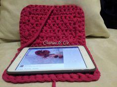 Funda tablet Cestini & Co