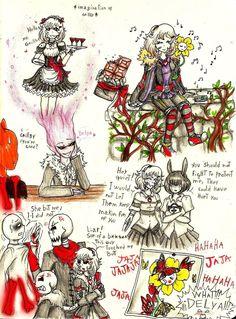 Frans Undertale, Anime Undertale, Undertale Ships, Undertale Cute, Frisk, Chara, Error Sans, Animal Crossing, Old Things