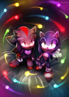 Read so cute ! from the story sonic funny pictures/comics and stuff 3 by (Just a potato) with reads. awww I love. Shadow The Hedgehog, Sonic The Hedgehog, Silver The Hedgehog, Sonic Dash, Sonic And Amy, Sonic Adventure, Sonic Fan Characters, Video Game Characters, Sonic Underground