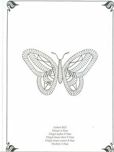 motýli - heli - Веб-альбомы Picasa