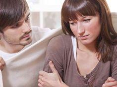 Greene Guide: When Patients Misunderstand Miscarriage