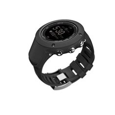 SUUNTO Ambit2 R Sports Watch Black -- You can find more details by visiting the image link.