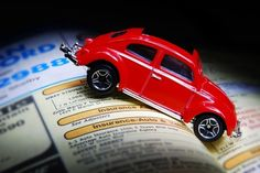 Auto Car Insurance Policy Commercial auto insurance is essential particularly if you have instruments such as vehicles