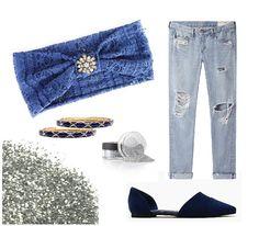 Navy Headband Fall Headwrap Blue Headband by ElenasLittleShoppe Turban Headbands, Lace Headbands, Headbands For Women, Rhinestone Headband, Head Wraps, Navy, Woman, Spring, Gift