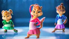 Listen and enjoy Best Happy Birthday songs that will make your day more awesome. Enjoy Chipmunks Birthday Songs and Minions Songs who are ready to wish you. Happy Birthday Song Youtube, Birthday Songs Video, Happy Birthday Video, Happy Birthday Wishes Song, Funny Happy Birthday Song, Happy Birthday Special Person, Les Chipettes, Alvin And The Chipmunks, Cute Baby Videos