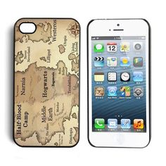 amtonseeshop Personalized Special Protective Snap on Hard Plastic Case for Iphone 5 5g 5s (Map) amtonseeshop http://www.amazon.com/dp/B00IYDSVPG/ref=cm_sw_r_pi_dp_d1Caub0QA9QMN