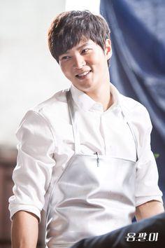 [26/10/2016 ©BM] Joo won