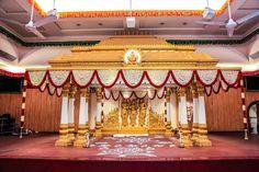 Meet Adhvik Solutions - Wedding Planners | Marigold Tales