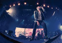 Coldplay презентовали новый трек «Midnight» http://muzgazeta.com/rock/20145617/coldplay-prezentovali-novyj-trek-midnight.html