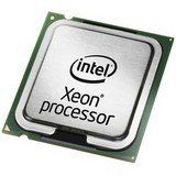 Intel Xeon DP Quad-core E5540 2.53GHz Processor - U43847 by Intel. $338.00. General Information Manufacturer/Supplier: Intel Corporation Manufacturer Part Number: BX80602E5540 Brand Name: Intel Product Line: Xeon DP Product Model: E5540 Product Name: Xeon DP Quad-core E5540 2.53GHz Processor Marketing Information: Now you can offer your customers the breakthrough performance they want and the energy savings they need with the Intel Xeon processor 5500 series.1 ...