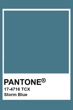 Pantone Tcx, Pantone Swatches, Color Swatches, Pantone Colour Palettes, Pantone Color, Wall Colors, Paint Colors, Color Harmony, Colour Board
